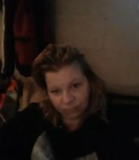 SherriAngelsmom